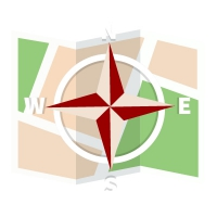 Archive Manager logo