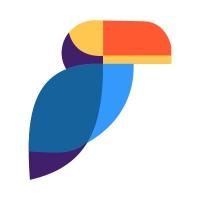 ToucanTech icon
