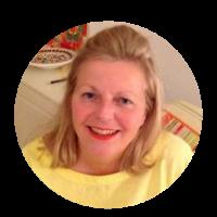 Stephanie Atwood-Swann - Alumni Development & Events Manager at Bishop Wordsworth School Foundation